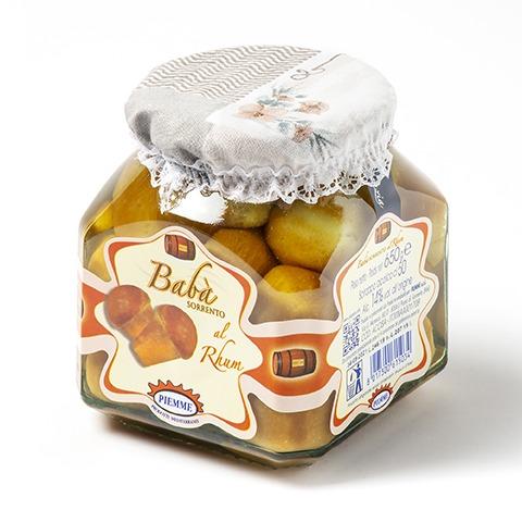 Baba-rhum-Piemme-La-Tour-de-Pise