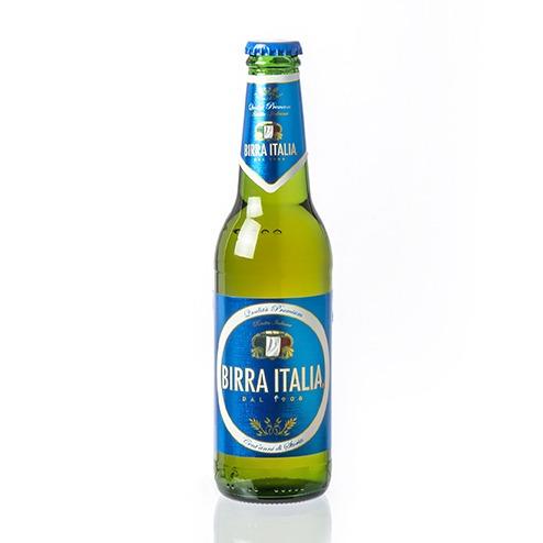 Biere-italienne-Birra-Italia-La-Tour-de-Pise