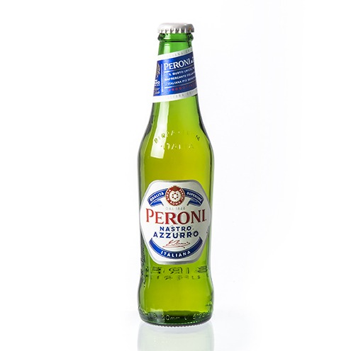 Biere-italienne-Peroni-La-Tour-de-Pise
