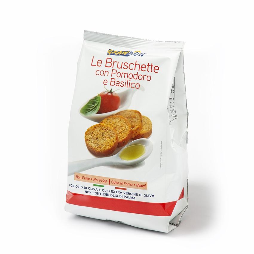 Bruschette-basilic-Grambon-La-Tour-de-Pise