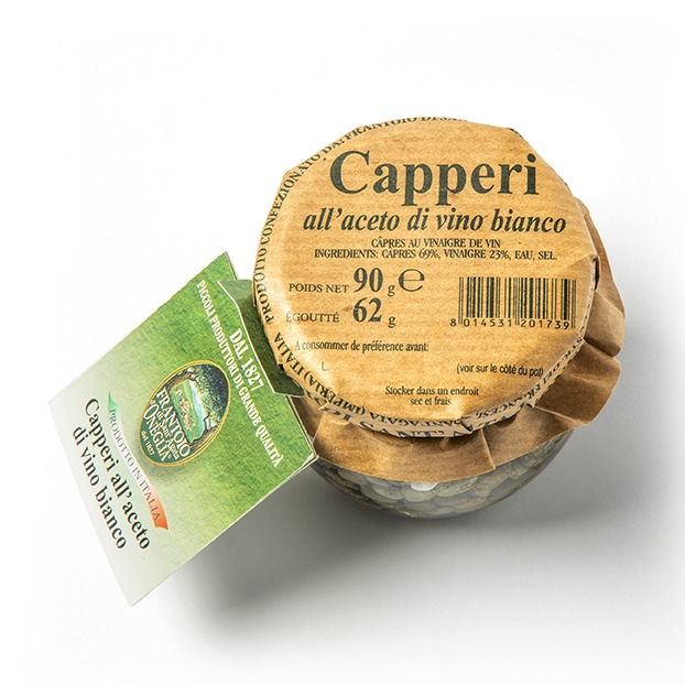 Cepes-italiens-Frantoio-composition-La-Tour-de-Pise