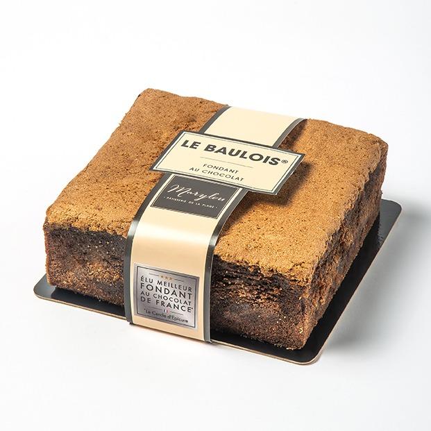 Fondant-chocolat-carre-Le-Baulois-Marylou-La-Tour-de-Pise