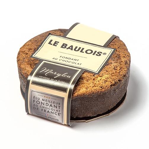 Fondant-chocolat-rond-Le-Baulois-Marylou-La-Tour-de-Pise