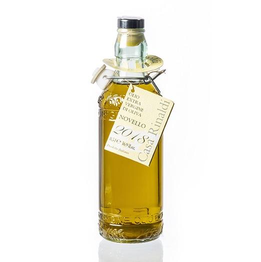 Huile-olive-Casa-Rinaldi-La-Tour-de-Pise