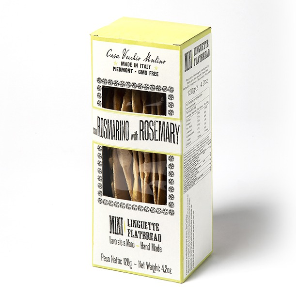 Mini-linguette-flatbread-romarin-Casa-Vecchio-Mulinon-La-Tour-de-Pise