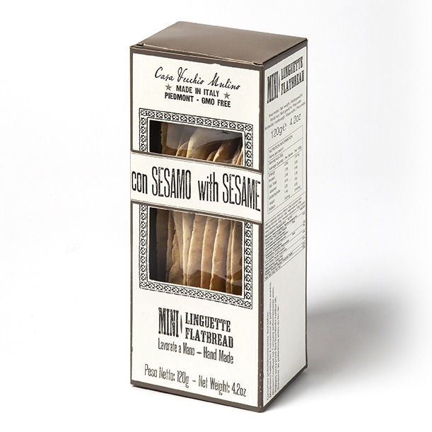 Mini-linguette-flatbread-sesam-Casa-Vecchio-Mulinon-La-Tour-de-Pise