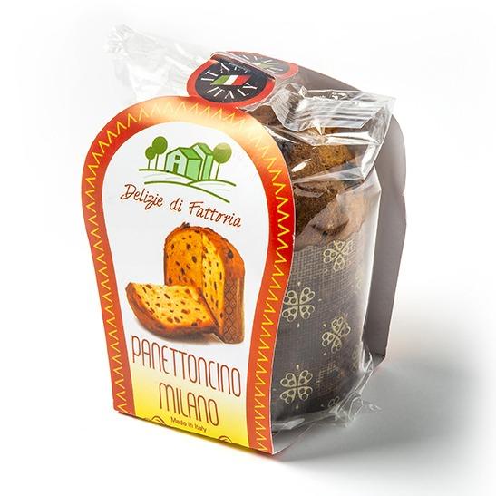 Panettone-Delizie-di-Fattoria-Panettoncino-Milano-La-Tour-de-Pise