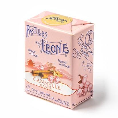 Pastilles-cannelle-Leone-La-Tour-de-Pise