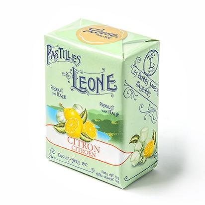 Pastilles-citron-Leone-La-Tour-de-Pise