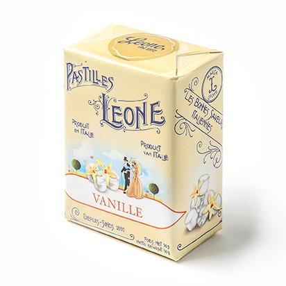Pastilles-vanille-Leone-La-Tour-de-Pise