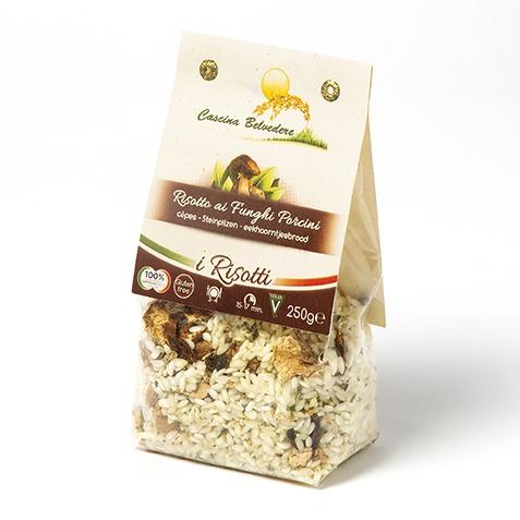 Risotto-champignons-Cascina-Belverdere-La-Tour-de-Pise