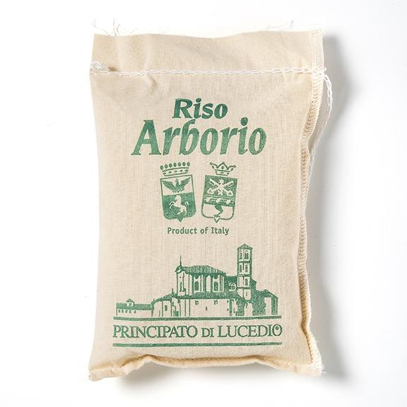 Riz-italien-Arborio-La-Tour-de-Pise