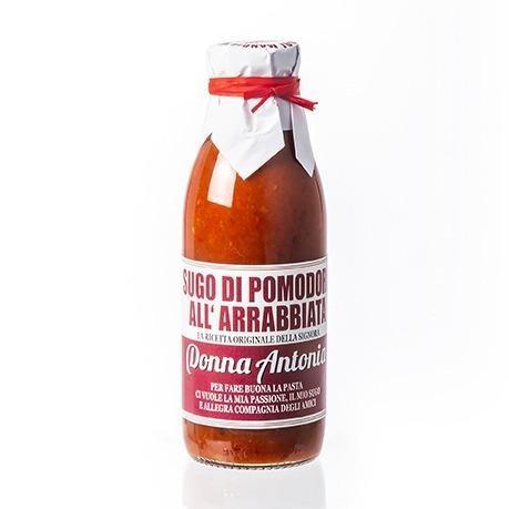 Sauce-tomate-italienne-Donna-Antonia-arrabbiata-La-Tour-de-Pise