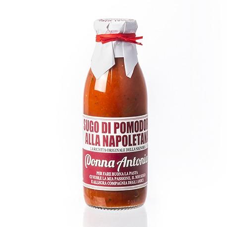 Sauce-tomate-italienne-Donna-Antonia-napolitaine-La-Tour-de-Pise