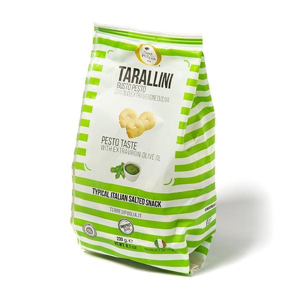 Tarallini-Pesto-Tere-di-Puglia-La-Tour-de-Pise