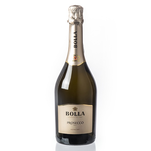 Vin-italien-Prosecco-Bola-La-Tour-de-Pise