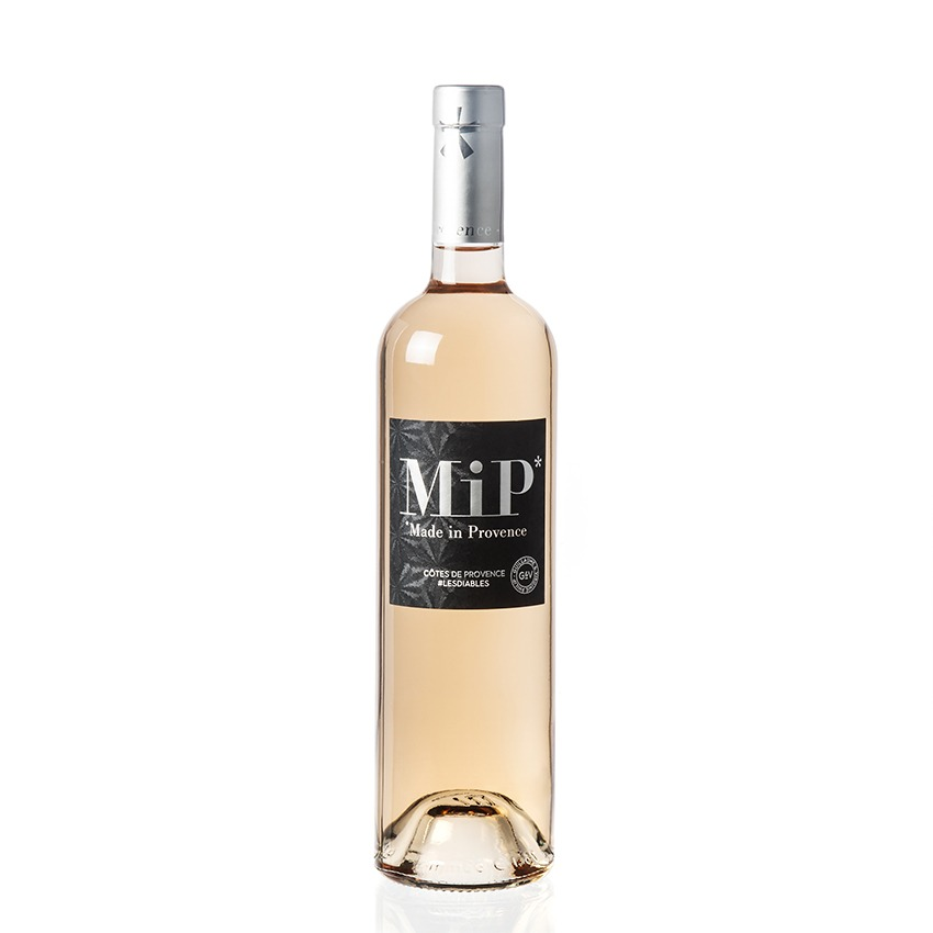 Vin-rose-MIP-Made-In-Provence-La-Tour-de-Pise