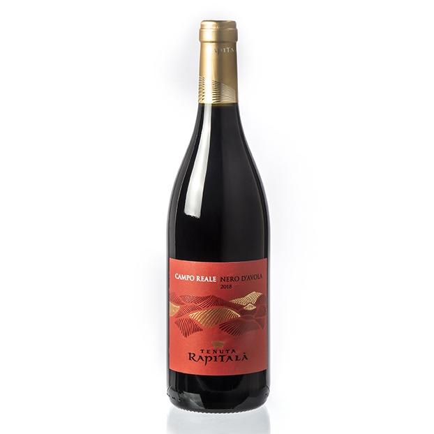 Vin-rouge-italien-Campo-reale-nero-d-Avola-2018-Tenuta-Rapitala-La-Tour-de-Pise